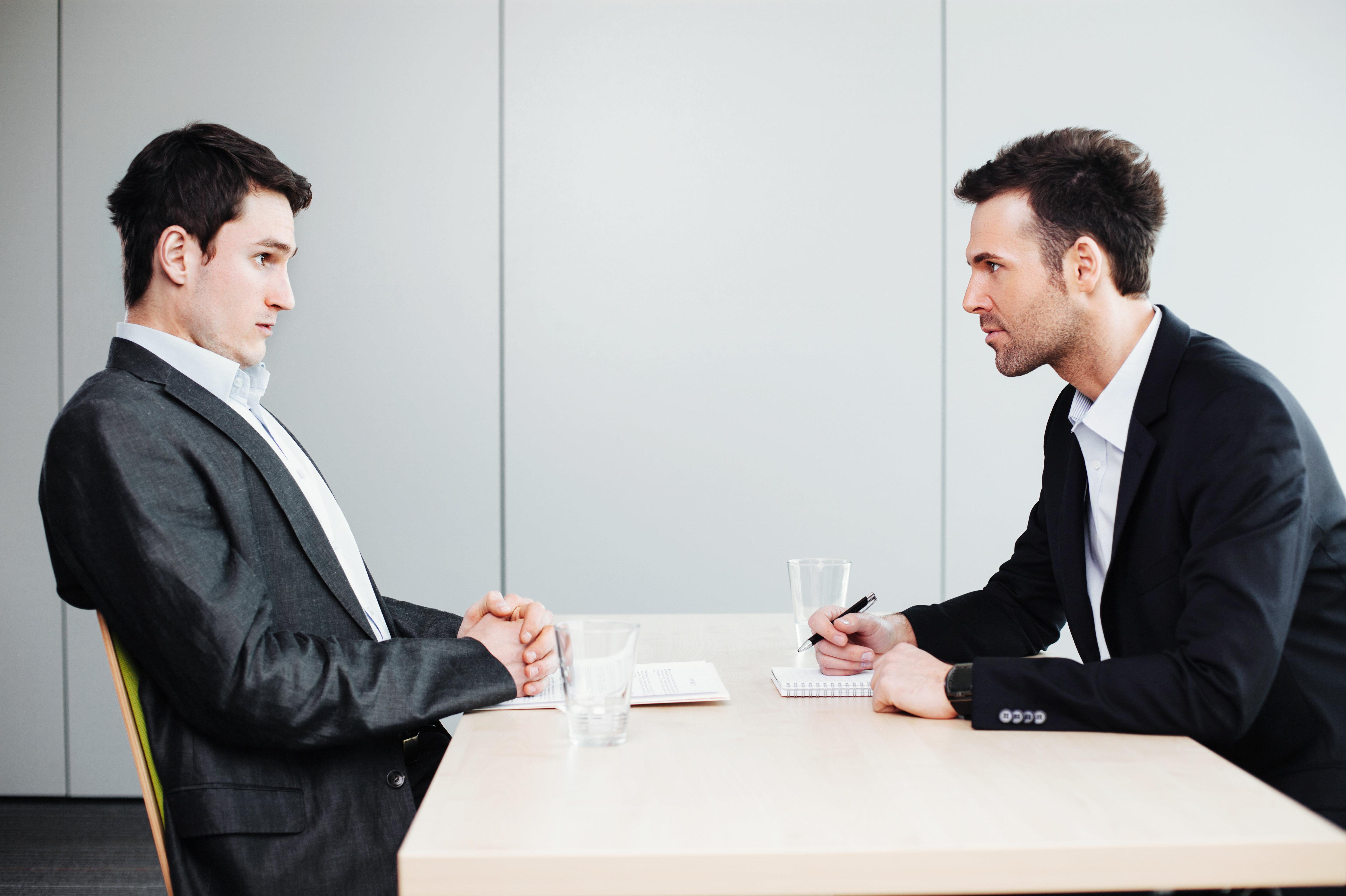 Как не потерять отличного кандидата. Советы от HR-специалистов кадрового Агентства «Марсо»