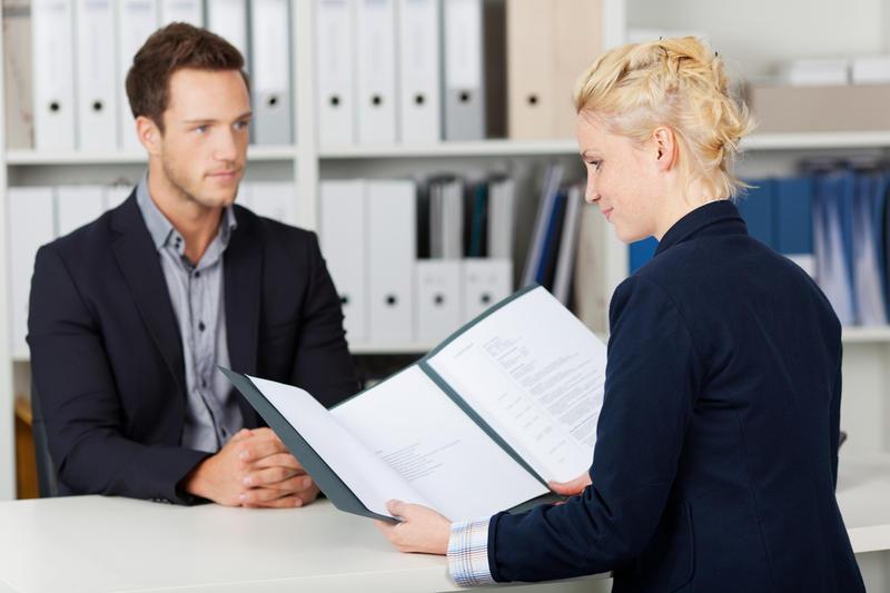 Что настораживает соискателя в описании вакансии?