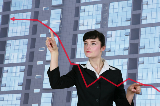 Как найти в компанию маркетолога-профессионала?