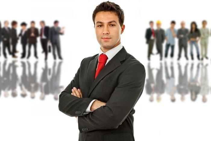 Как найти лучших технических специалистов?