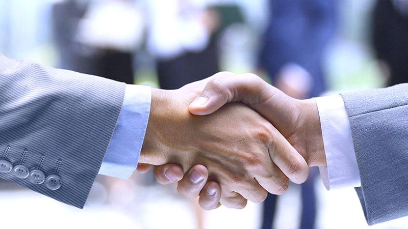 Какие преимущества для работодателя несет в себе сотрудничество с кадровым агентством?