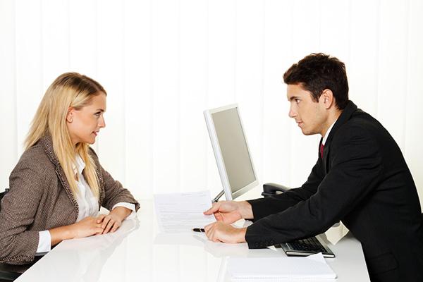 Как из двух перспективных кандидатов выбрать одного? Советы специалистов кадрового агентства «Марсо»
