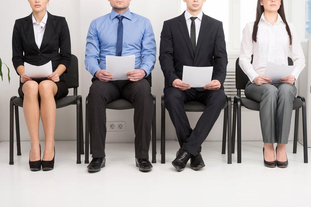 Методики проведения интервью: выбираем наиболее подходящую