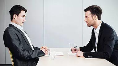Как не совершить ошибку на собеседовании с соискателем, которого уволили с прошлого места работы?