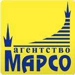"""Кадровое агентство OOO """"Агентство Марсо"""""""